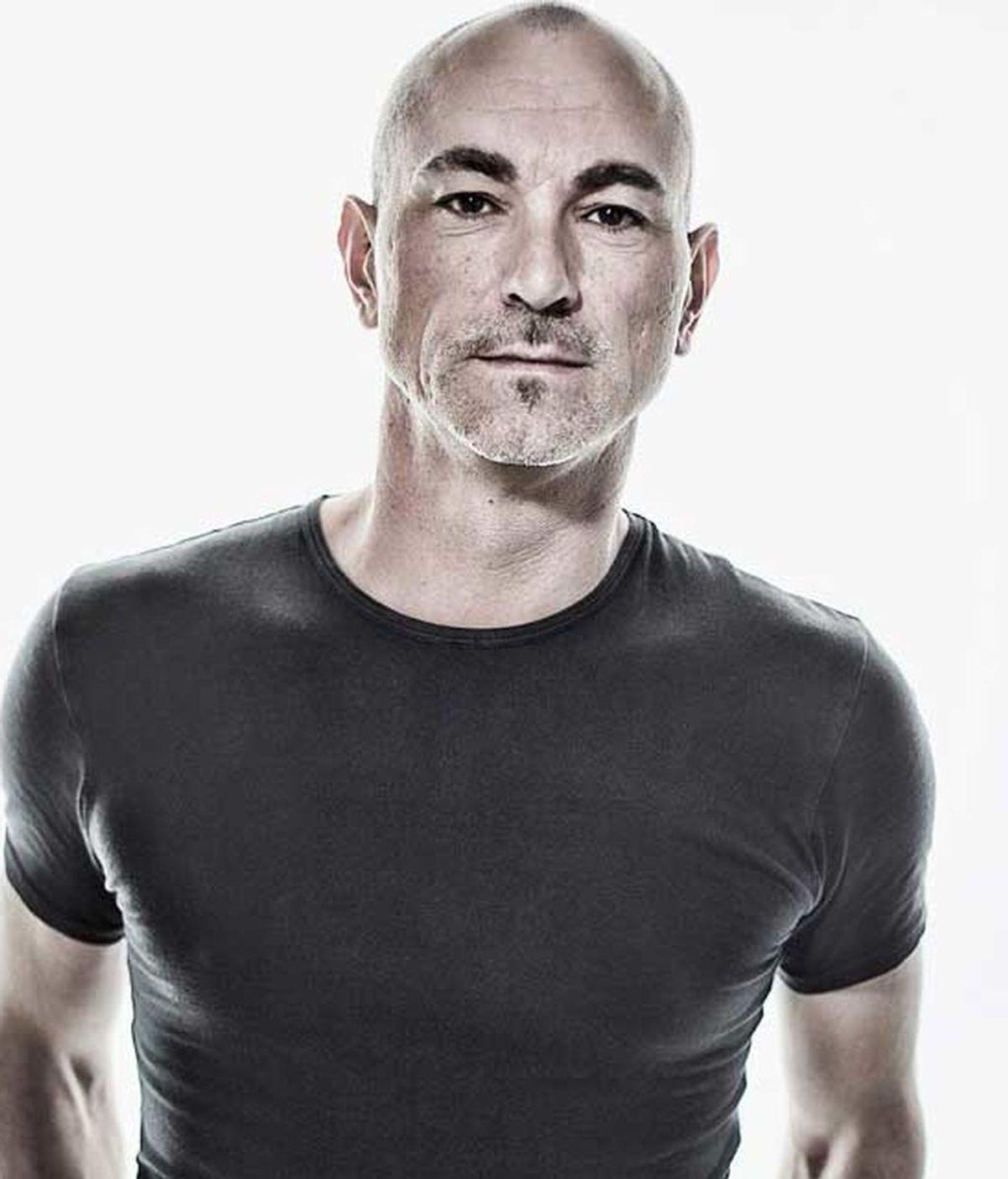 Dj Robert Miles fallece en Ibiza a los 47 años