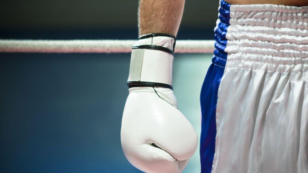 Cae en Barcelona un banda que obligaba a boxeadores a competir en condiciones extremas