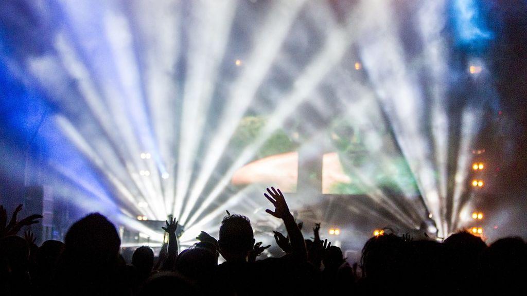 Ocho situaciones en las que la música mejora tu vida