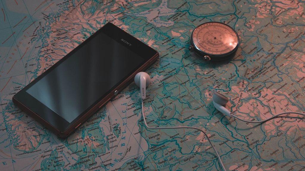 smartphone-1283012_960_720