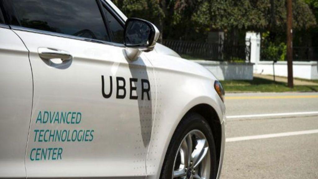 El Tribunal de Judicial Europeo dicta que a Uber se le puede exigir licencia como a los taxis