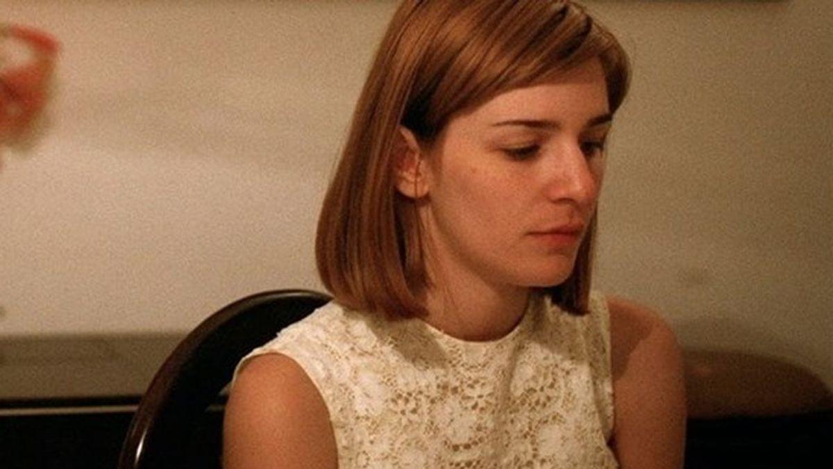 Encuentran muerta en su apartamento a la actriz griega Mary Tsoni