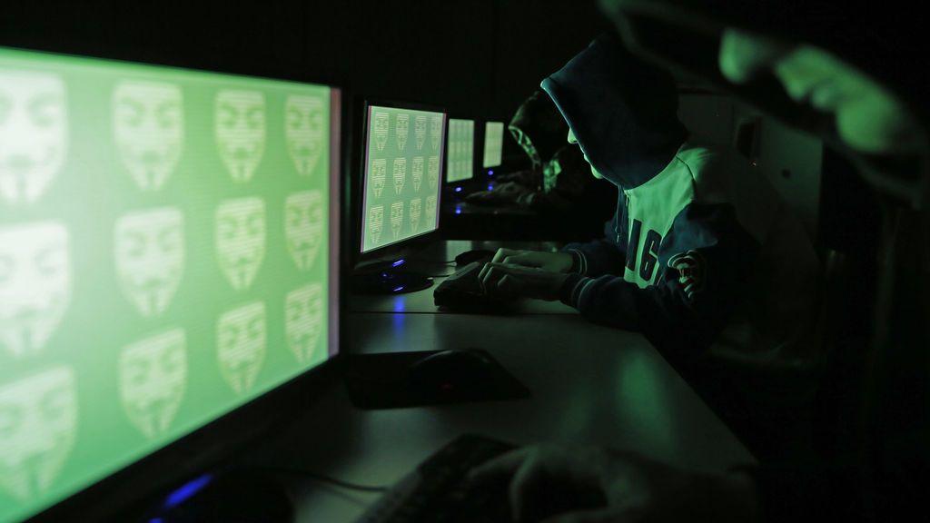 El Gobierno supervisa la respuesta al ataque informático contra empresas españolas