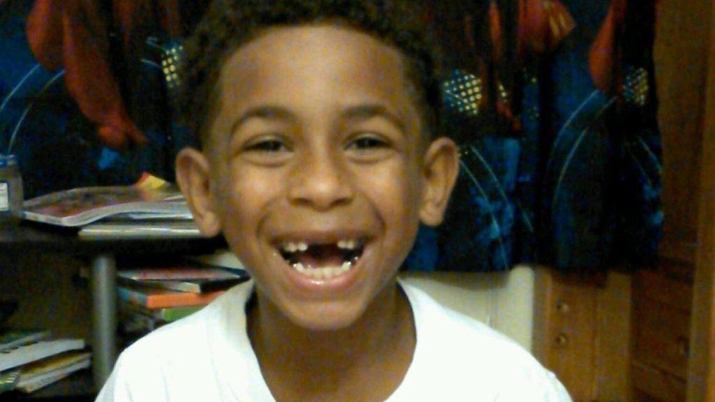 Dolor de una madre: El colegio ocultó el acoso a su hijo de ocho años que se suicidó