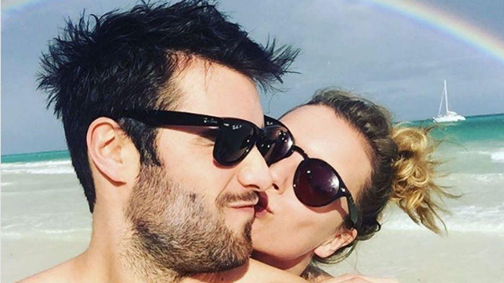 'Revenge' se hace realidad: los protagonistas, Emily VanCamp y Josh Bowman, se darán el 'sí quiero'