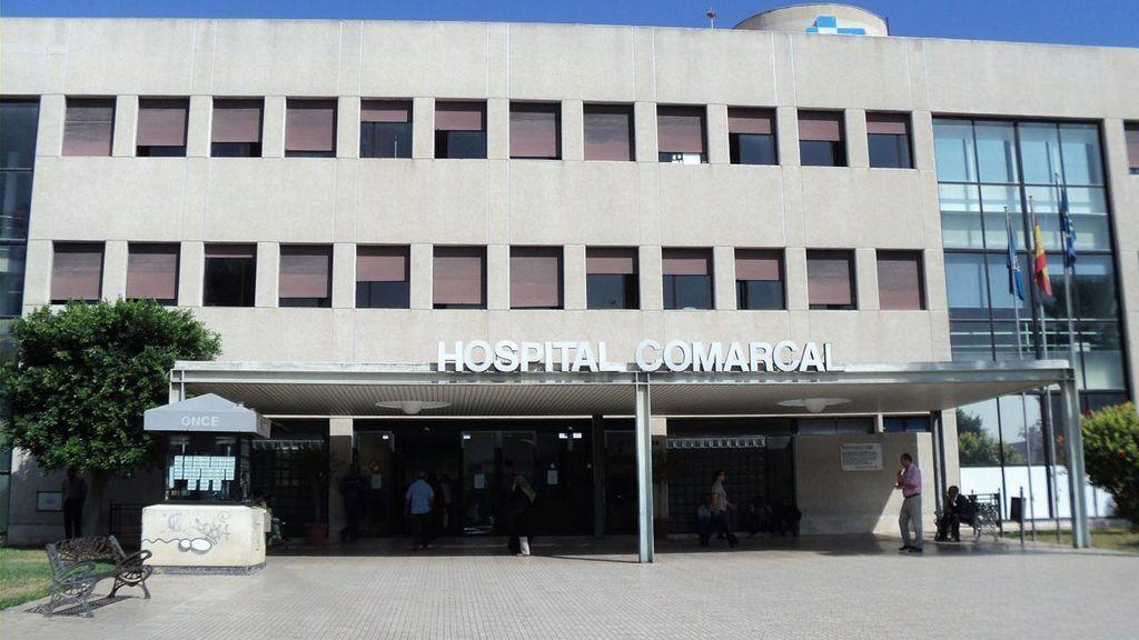Muere una mujer embarazada de 6 meses tras ser dada de alta en Urgencias en Melilla