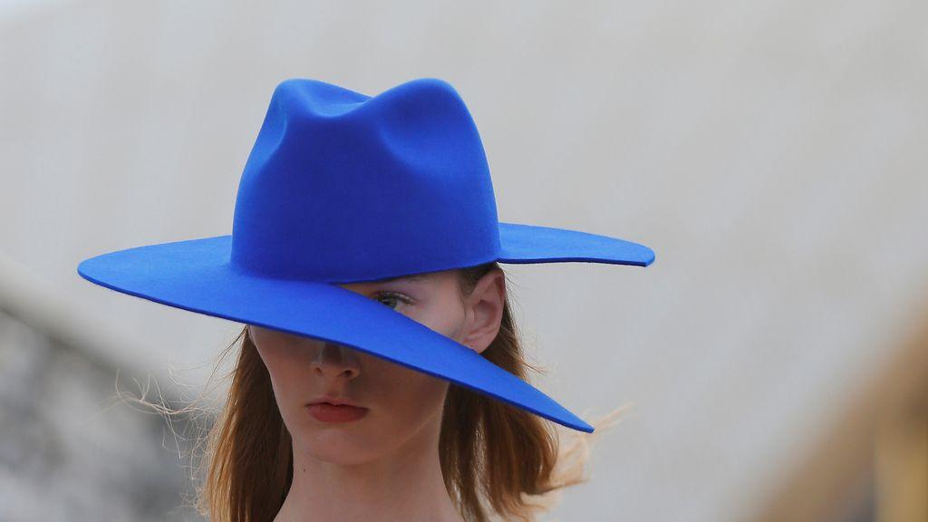 Modelaje en Australia
