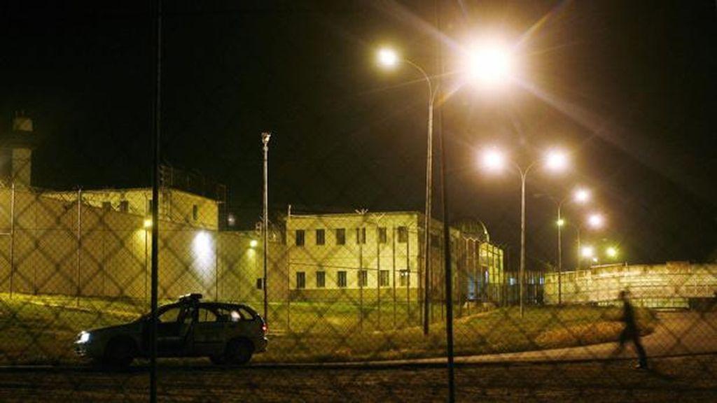 A prisión por dejar sorda a una chica hace 11 años y denegarle el Gobierno el indulto