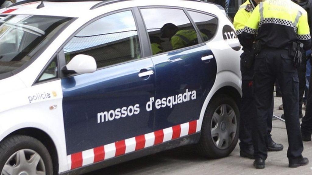 Muere un menor de 13 años al caer desde diez metros en Teià (Barcelona)
