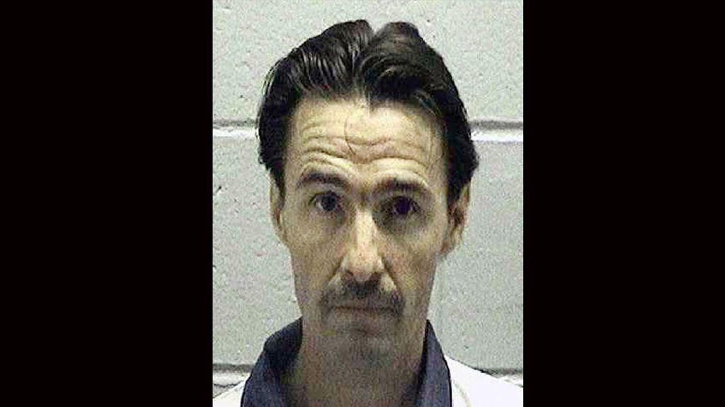 Un preso estadounidense pide ser fusilado por miedo a la inyección letal
