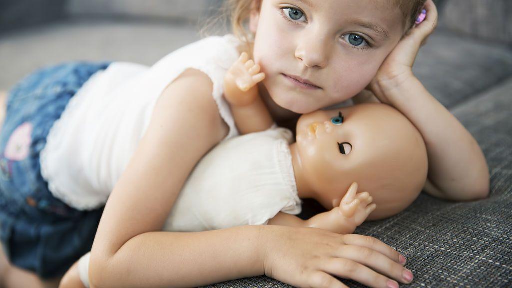 Síndrome del hijo único: ¿Son tan egoístas como se piensa?