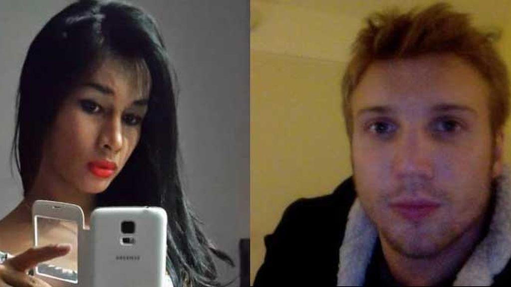 Un chef australiano mata, descuartiza y cocina a su novia