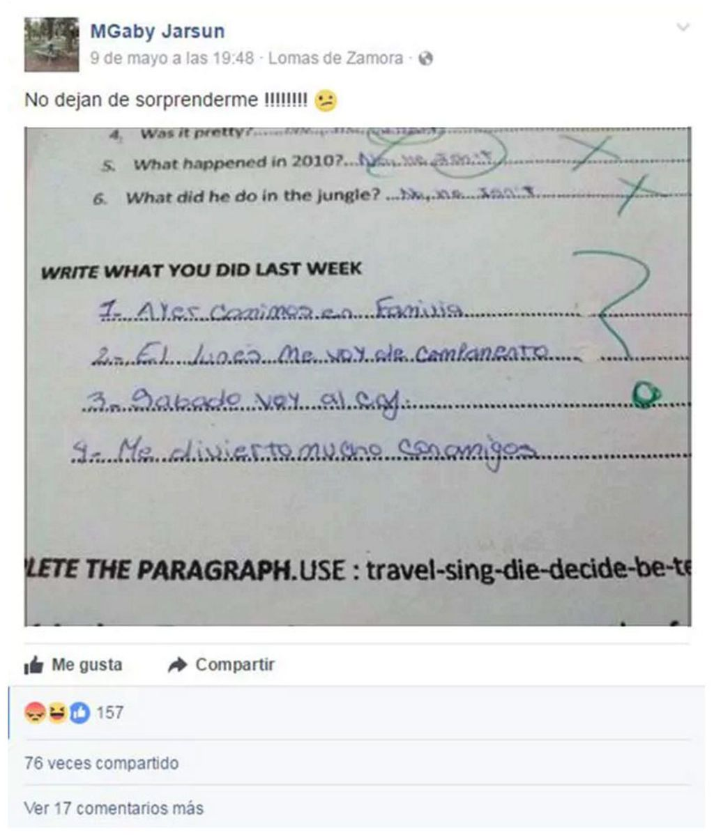 profesora-burla