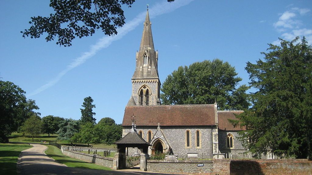 St_Mark's_Church_Englefield_2