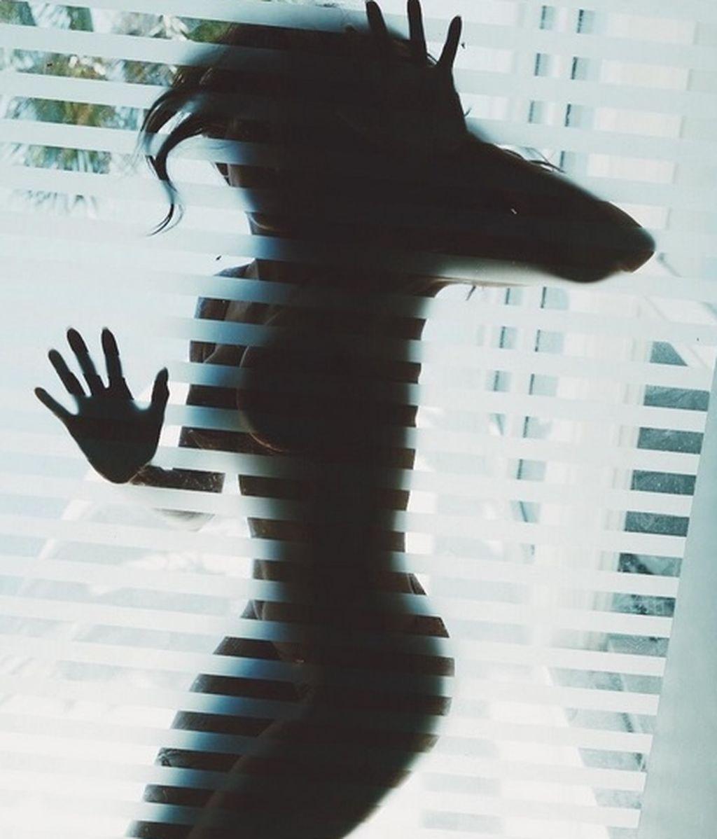 Halle Berry publica una foto desnuda y demuestra que la edad es sólo un número