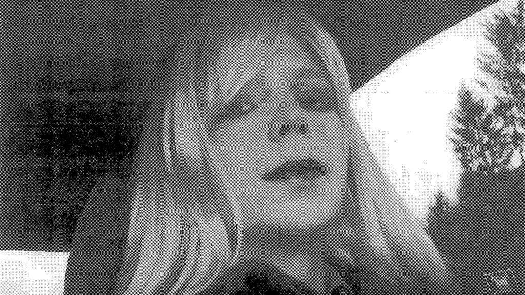 Chelsea Manning sale de prisión tras siete años encerrada por la filtración a WikiLeaks
