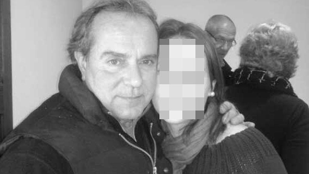Investigan la violenta muerte de un hombre en su finca de Mallorca