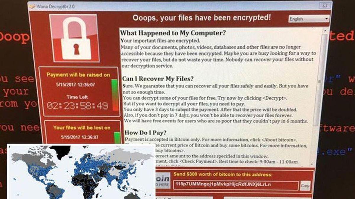'Adylkuzz', el ciberataque más peligroso que se avecina
