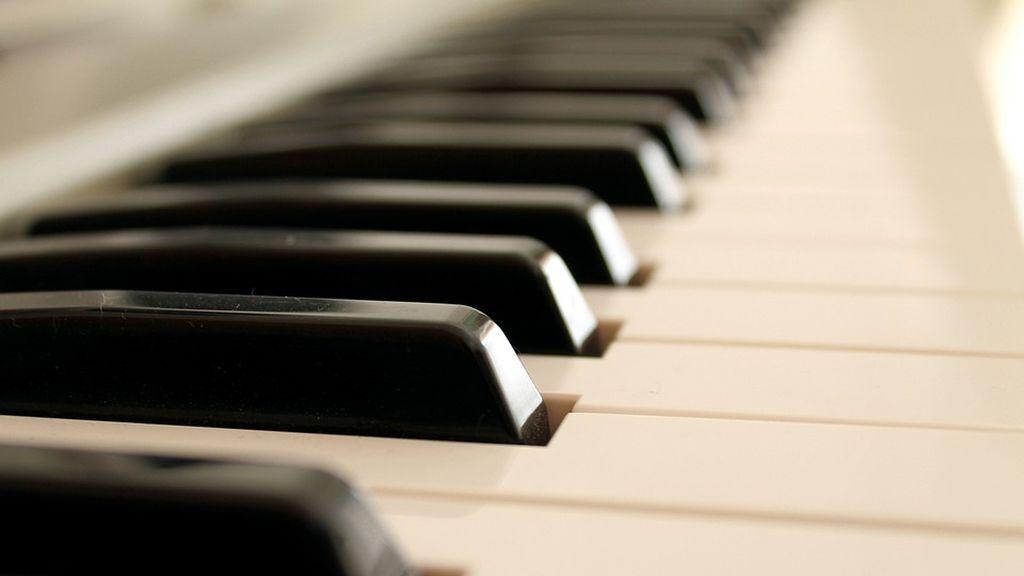 piano-2171007_960_720