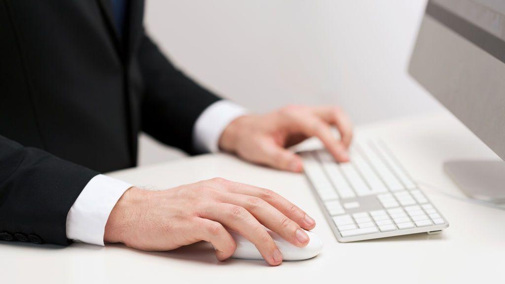 Las cinco profesiones de la era de Internet que más se demandarán en el futuro