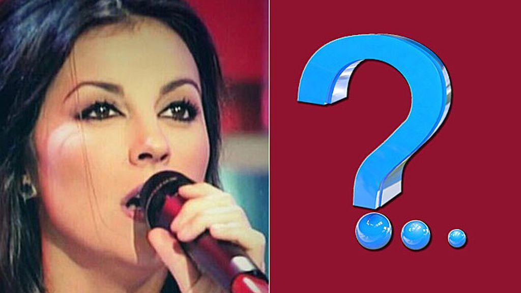 ¿Qué ha sido de Mercedes Durán tras '¡QTTF!'? ¡Lo sabemos!