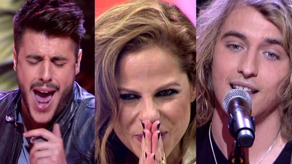 Los 5 grandes momentazos del estreno de 'Viva la vida' con Toñi Moreno