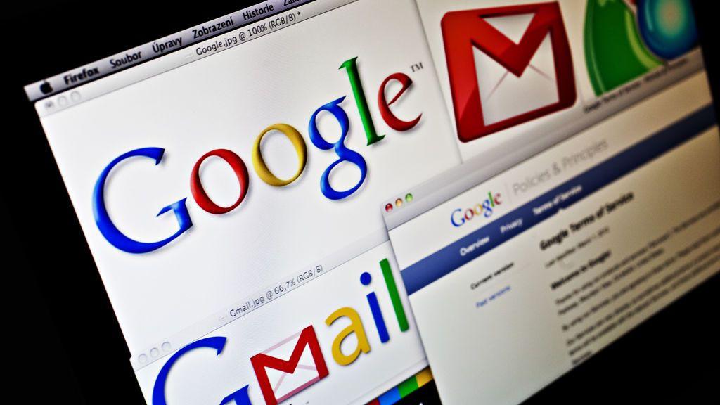 Así puedes recuperar espacio en tu correo Gmail