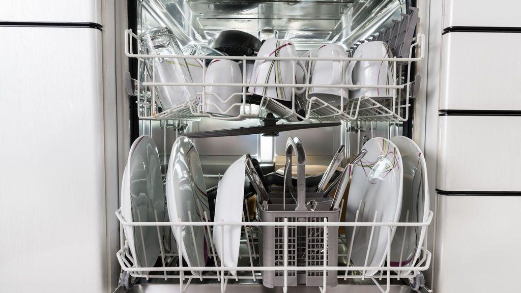 Tu lavavajillas es perfecto para limpiar más cosas que platos y cubiertos