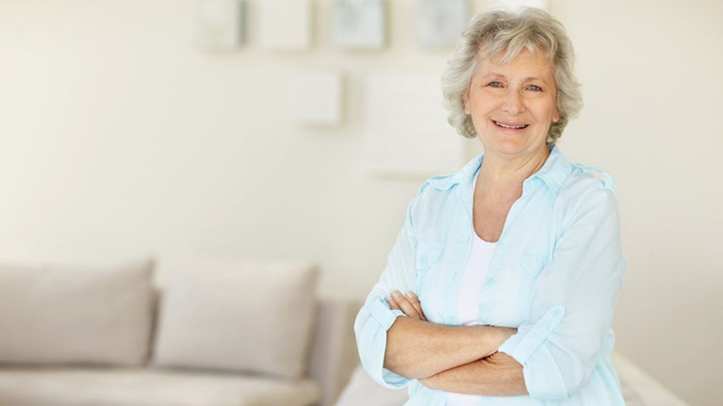 Salud: Qué vigilar entre los 60-70 años