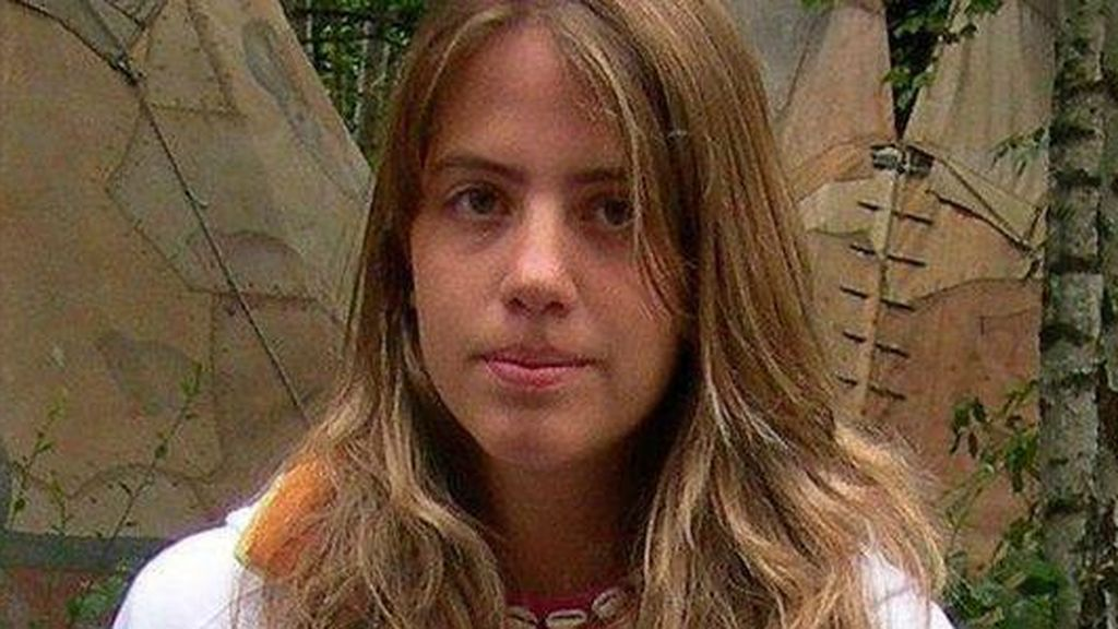 La policía vuelve a buscar el cuerpo de Marta de Castillo en Camas, Sevilla
