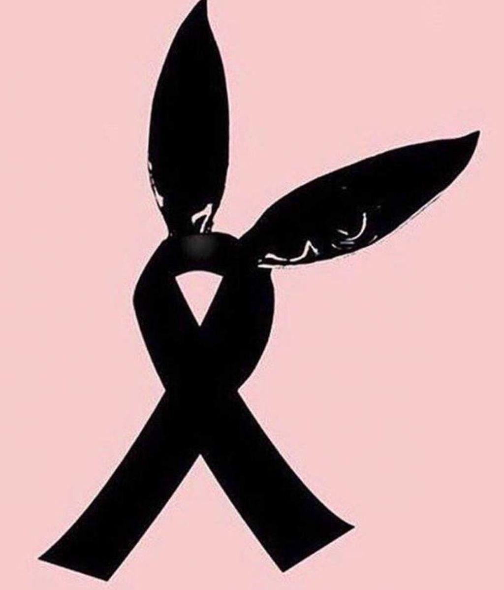 Las reacciones al atentado de Manchester en las redes sociales