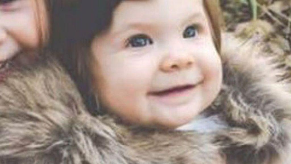 Un bebé de quince meses muere electrocutado en Kansas (EE.UU.)
