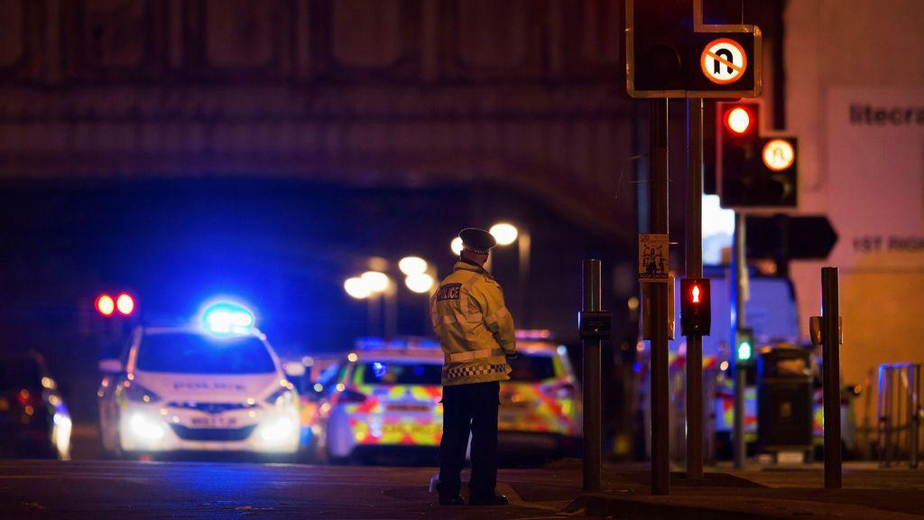 El Manchester United no celebrará la Europa League si la gana por respeto a las víctimas de los atentados