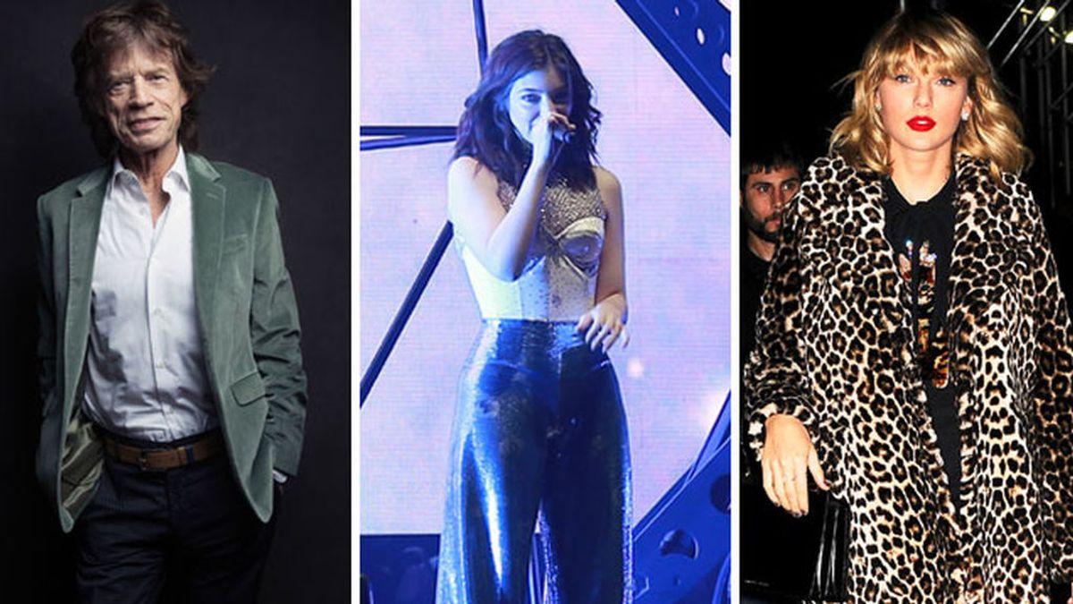 Los músicos se solidarizan con las víctimas de Manchester y piden conciertos más seguros