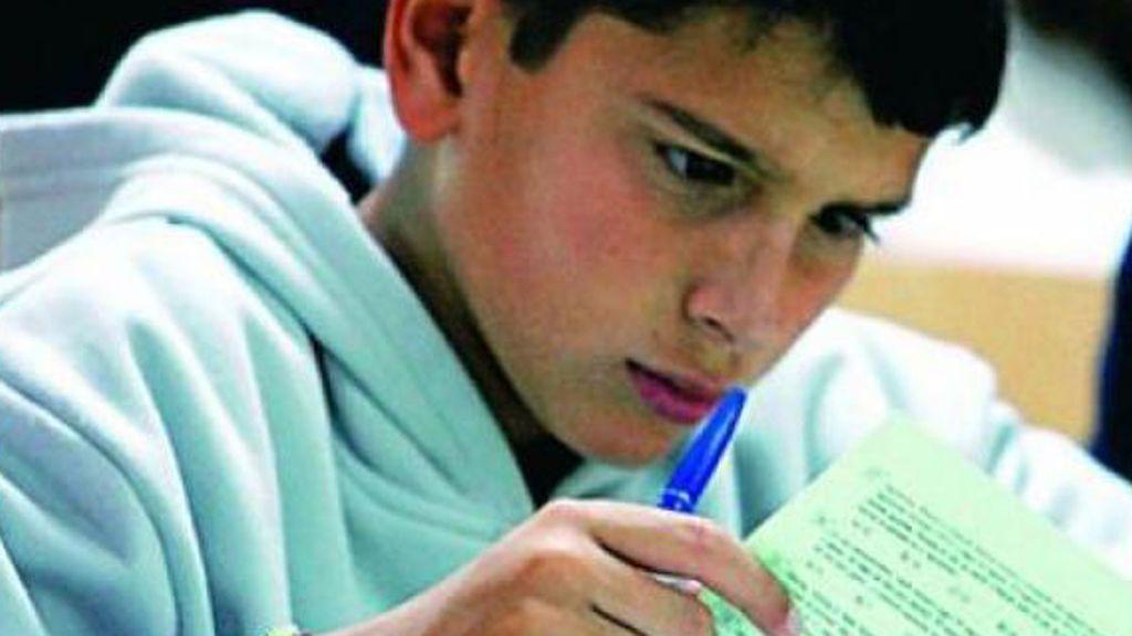 Aumenta la ignorancia financiera de los jóvenes españoles, según PISA