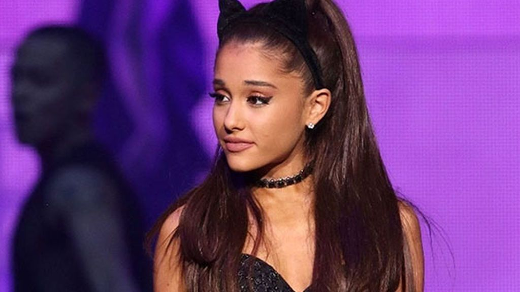 ariana-redes