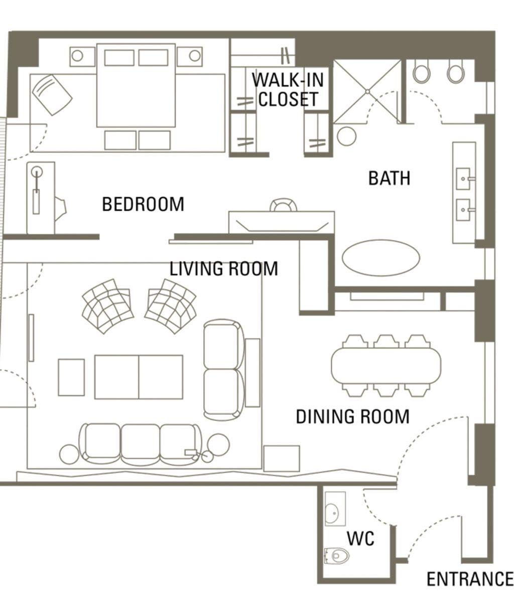 barcelona-floorplan-suite-premier-suite