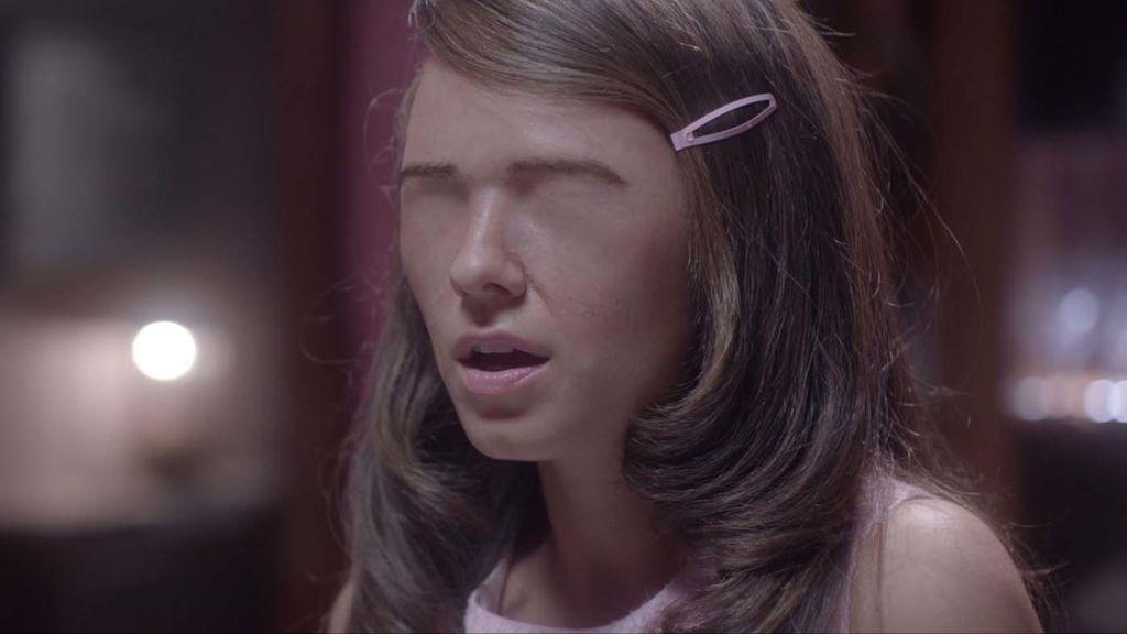 """Segundo episodio de 'Cuaderno de rodaje de Pieles': """"Todos somos normales"""""""