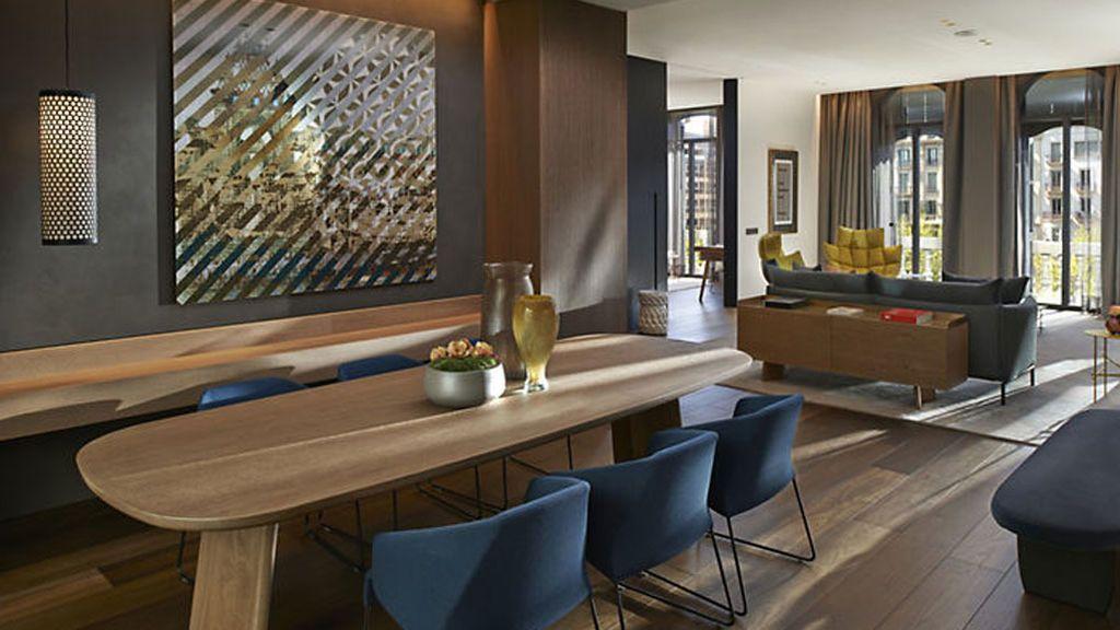 barcelona-2014-suite-premier-dining