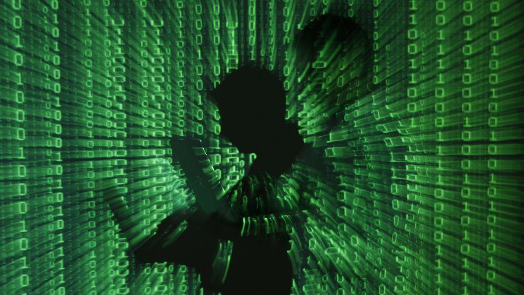 Ya está aquí, 'EternalRocks', el nuevo virus informático que deja en pañales a 'WannaCry'