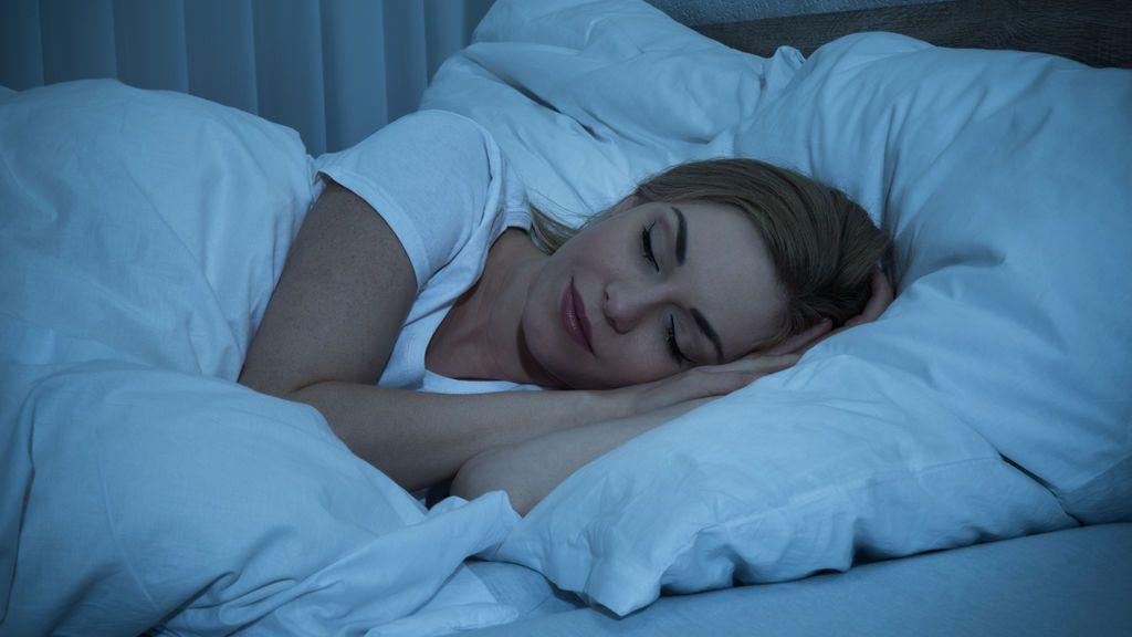 Si duermes más de nueve horas diarias,  en el futuro puedes padecer demencia