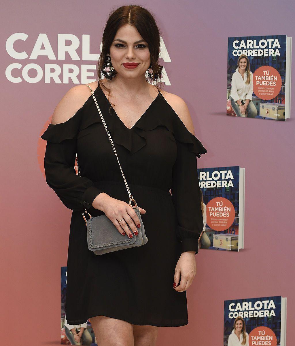 Marisa Jara