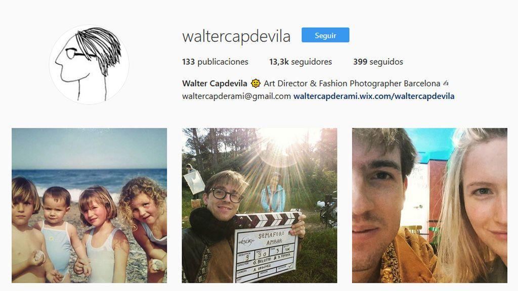 walterinstagram