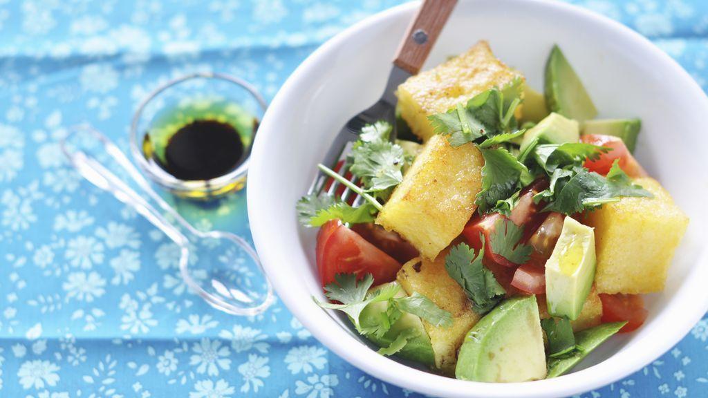 La obsesión por comer sano que puede acabar en trastorno mental