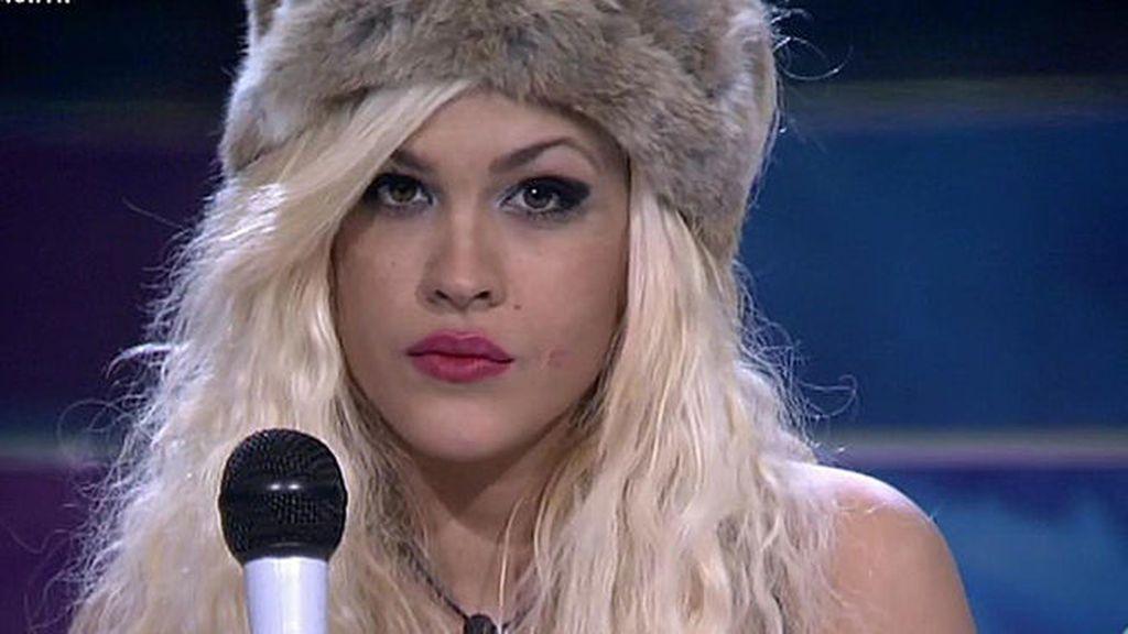 ylenia_cantante_single