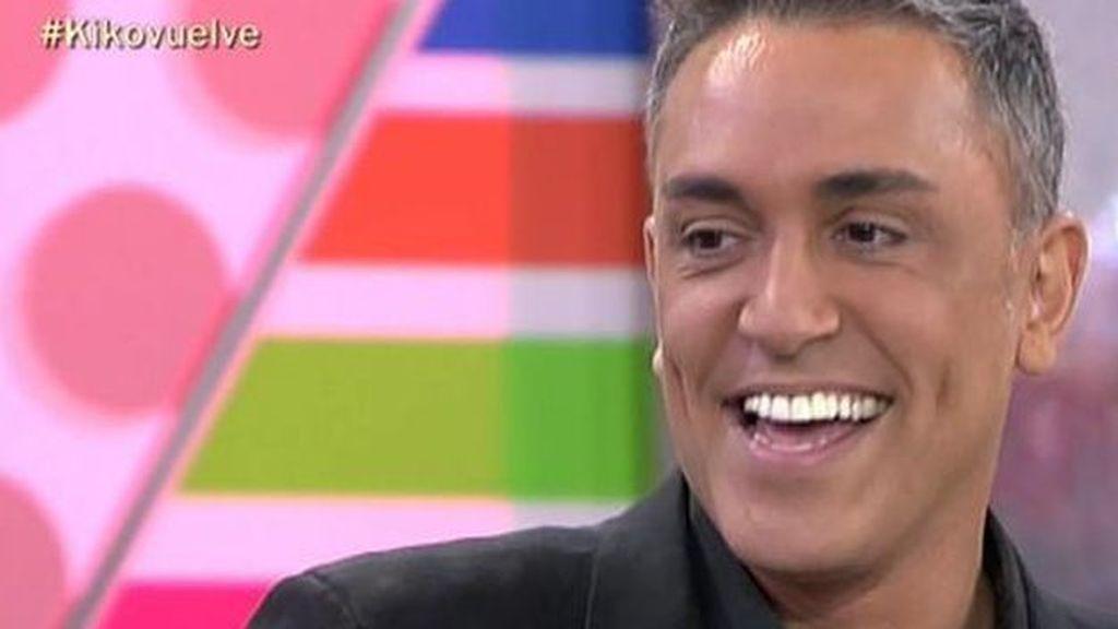 Kiko-Hernandez-vuelve-television-Telecinco_TINIMA20130309_0055_18