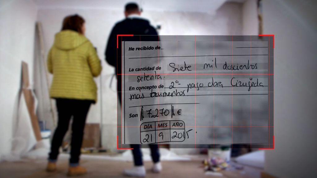 Primero cerraron por vacaciones y luego desaparecieron: su deuda asciende a 18.000€
