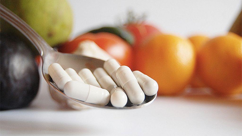 ibuprofeno vs paracetamol