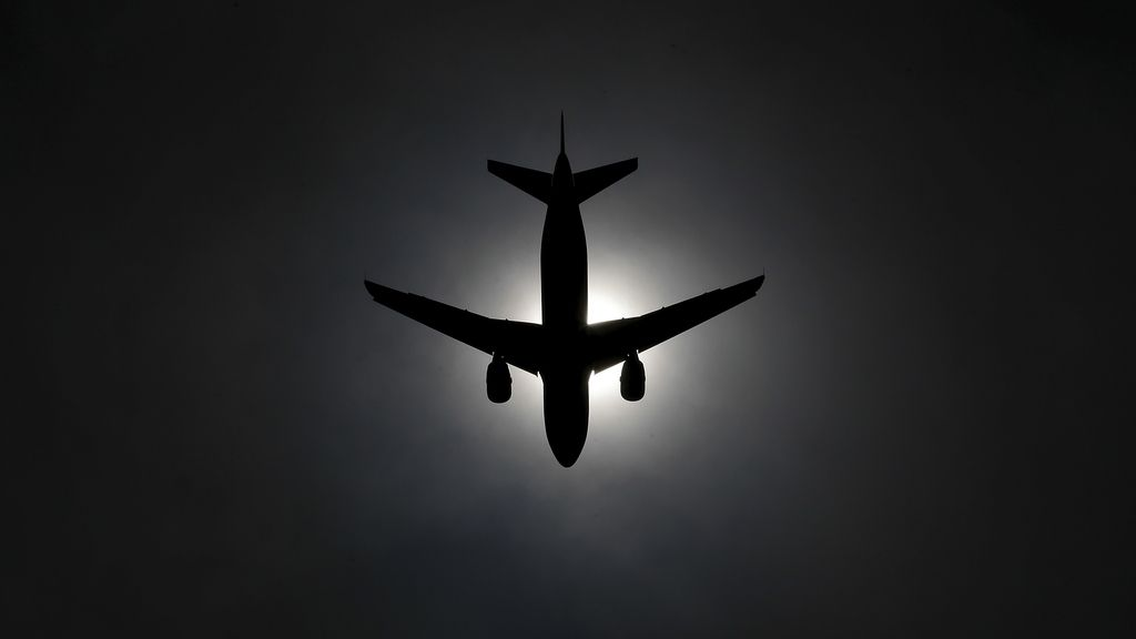 avión-turbulencias 3
