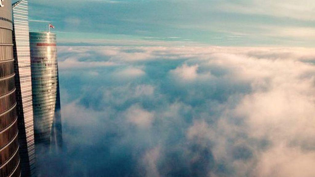 niebla torres